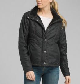 Prana diva jacket