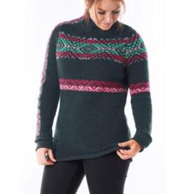 Smartwool chup speren sweater