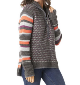 Smartwool chup potlach sweater