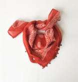 lita scarf