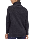 Patagonia off country turtleneck