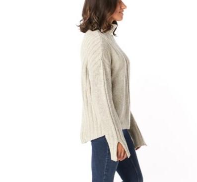 Smartwool spruce creek sweater