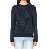 Icebreaker waypoint crewe sweater