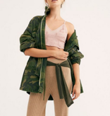 Free People seize the day jacket