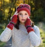 lassen hand warmers