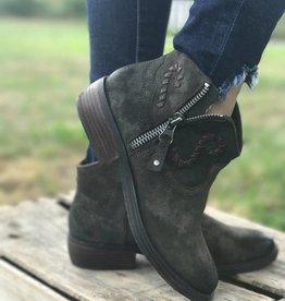 OTBT Trek Ankle Boot