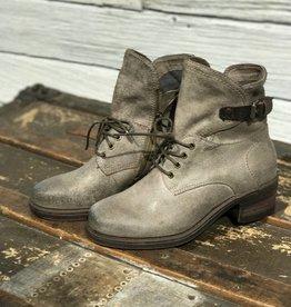 OTBT Gallivant Boot