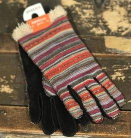 Penny Lane glove MTI