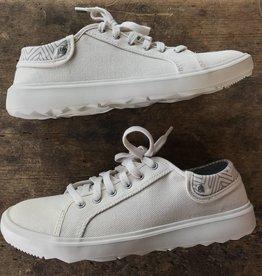 Merrell Around Town City Sneaker