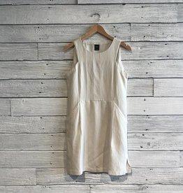 Nau Flaxible Tank Dress
