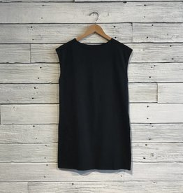 Nau Sleeveless Sublime Tunic