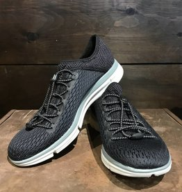 Merrell Zoe Sojourn Lace E-Mesh Q2 More Colors
