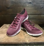 Merrell Zoe Sojourn Lace E-Mesh Q2