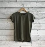 Prana Cozy Up T-shirt