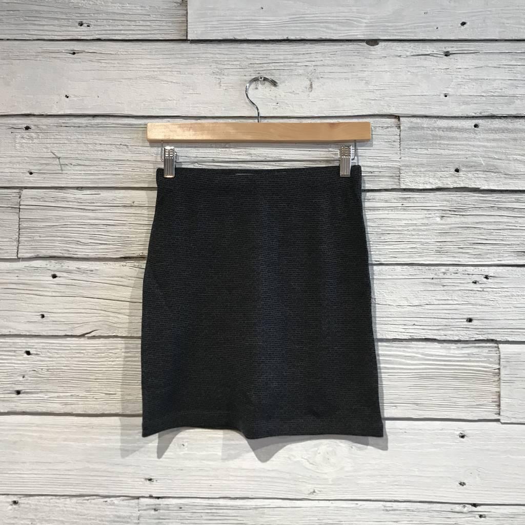 Icebreaker Afinity Skirt Mountain Dash