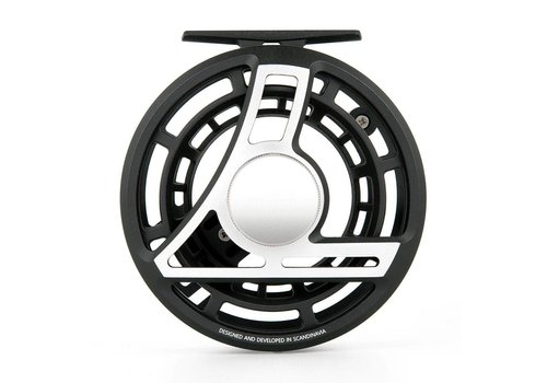Loop Tackle Q Series Reel