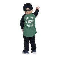 Classic cap for kids