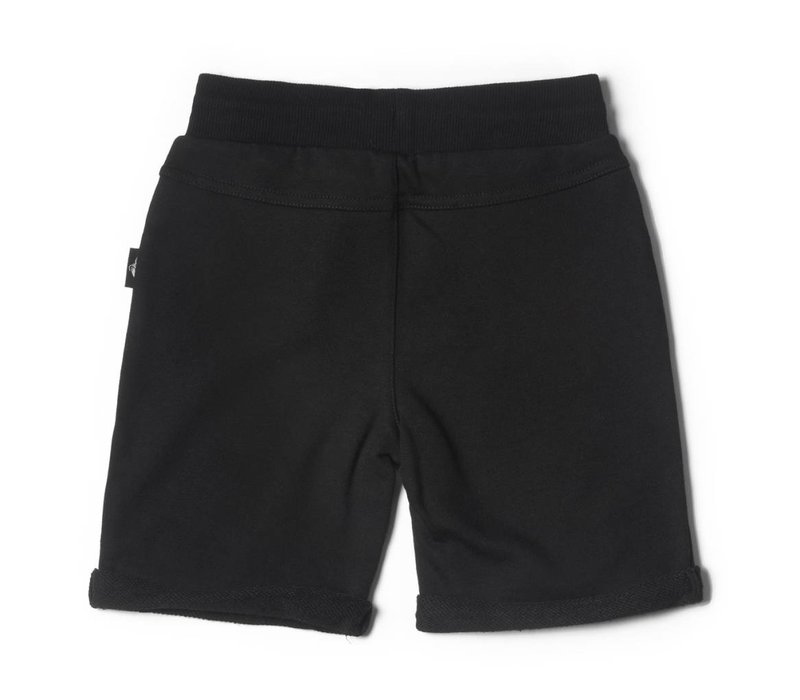 Original Hooké shorts for kids black