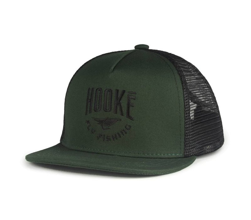 Trucker hat for kids