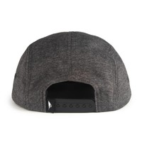 5 panel hat for kids