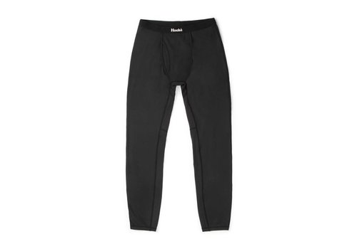 Base Layer Bottom Black