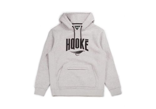 Original Hoodie Heather Grey