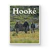 Hooké Magazine First Edition