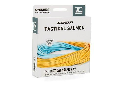 Loop Tackle SDS Tactical Salmon Line