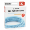 Loop Tackle Soie SDS Running Line