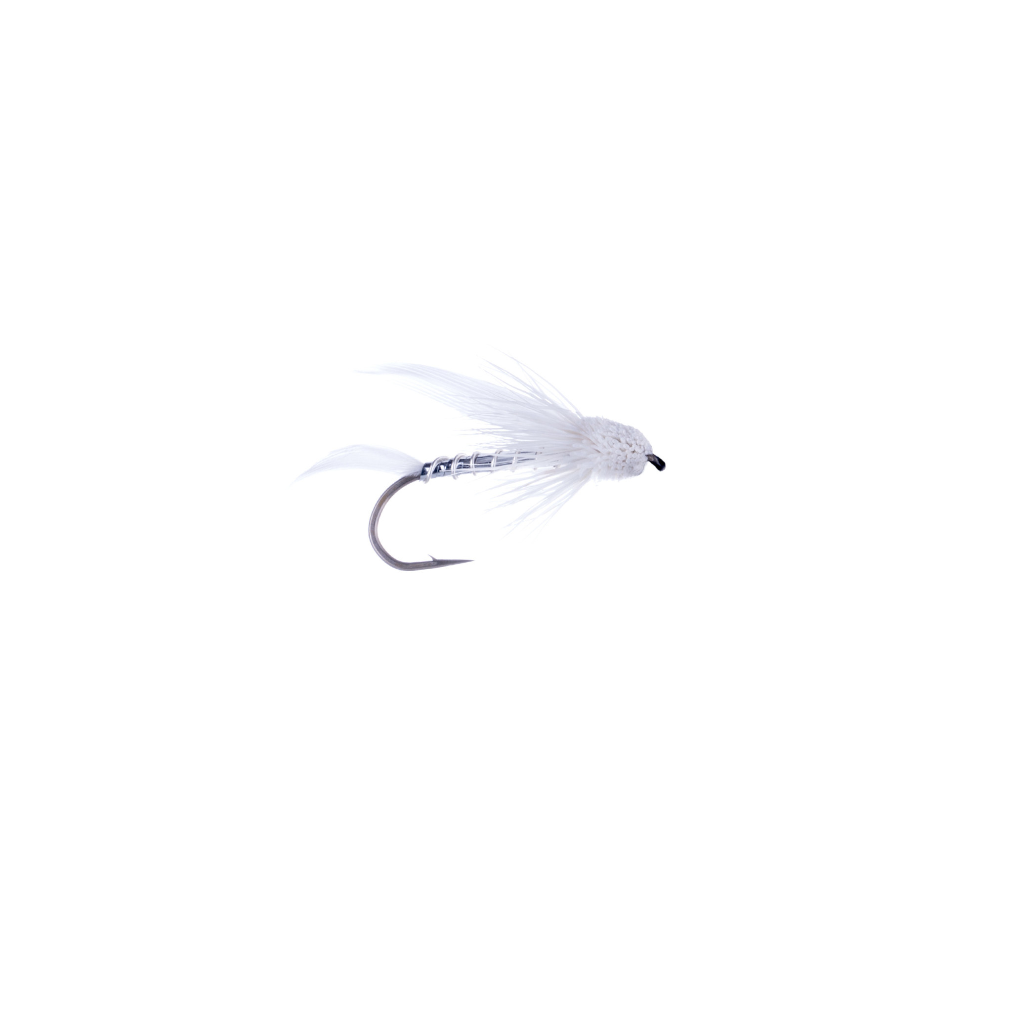 Muddler Minnow Polar