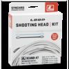Loop Tackle SDS Kit Scandi