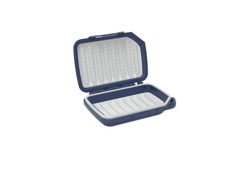 Loop Tackle Opti 110 Fly Box