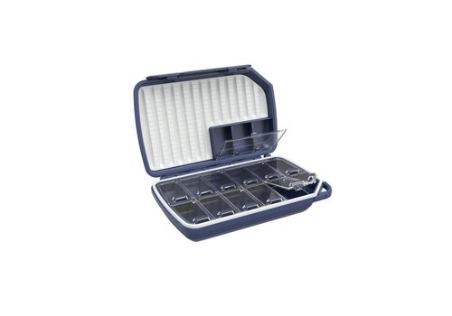 Loop Tackle Opti 180 Dry Fly Box