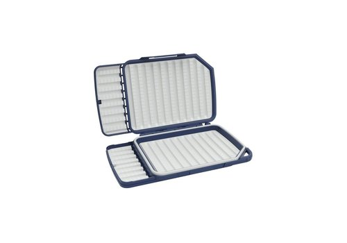 Loop Tackle Opti 185 Tactical Fly Box