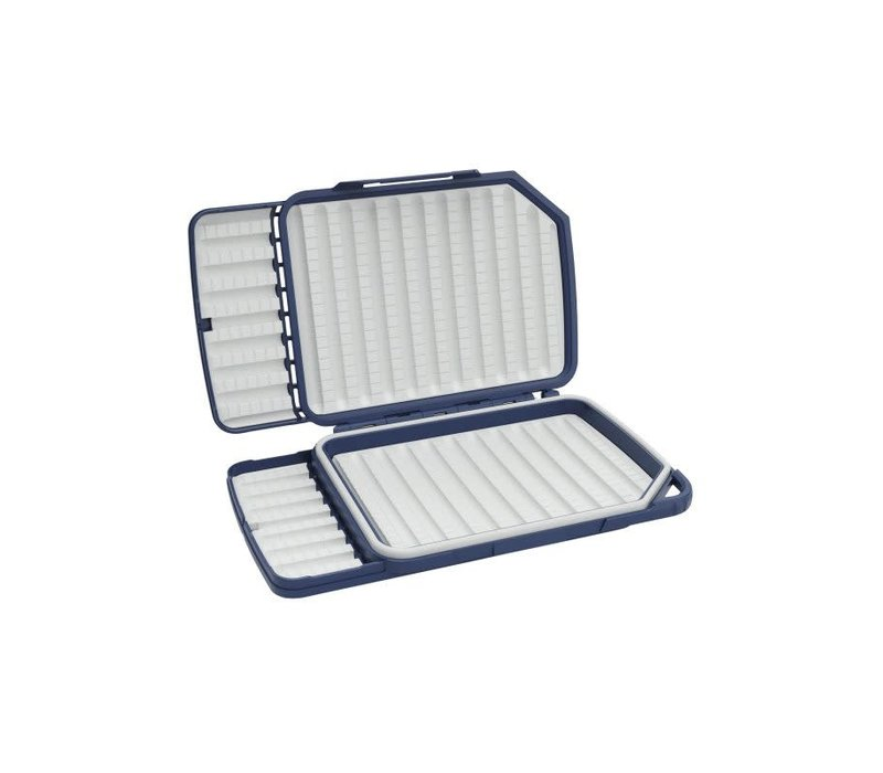 Opti 185 Tactical Fly Box