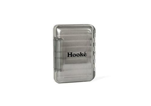 Hooké Boîte à mouches Hooké