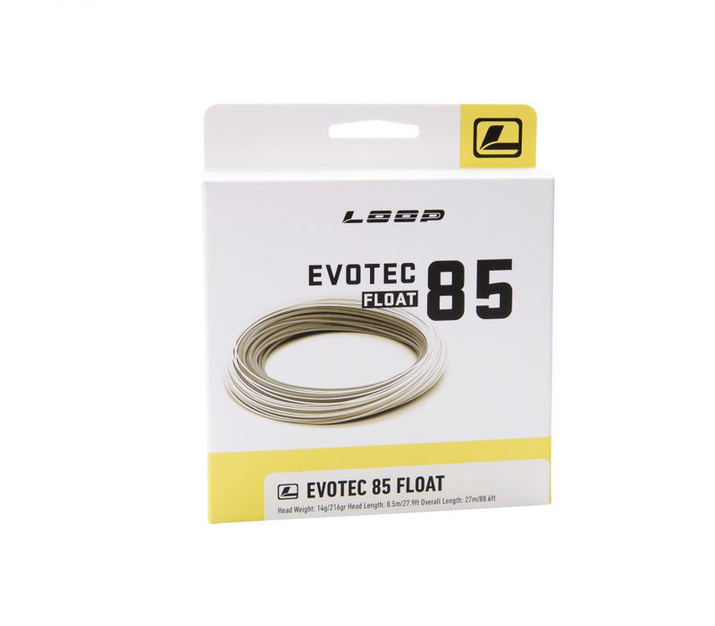 Evotec Float 85