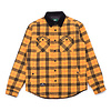 Dartmouth shirt