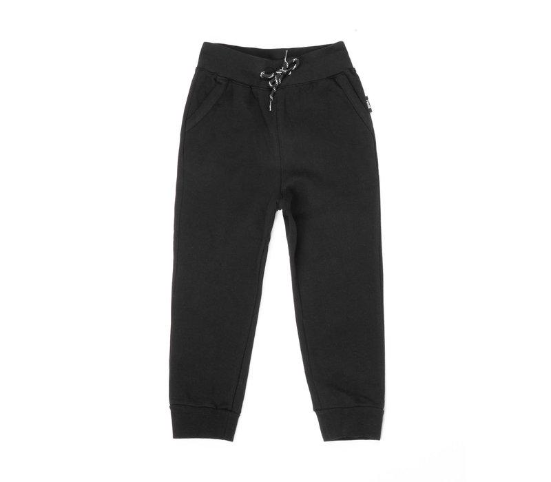 Pantalon Original Noir pour Enfant