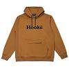 Hooké Hoodie Original Chameau
