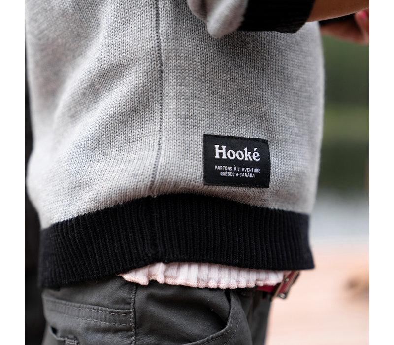 Hooké Sweater for kids