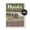 Copie Numérique - Magazine Hooké Édition No. 2