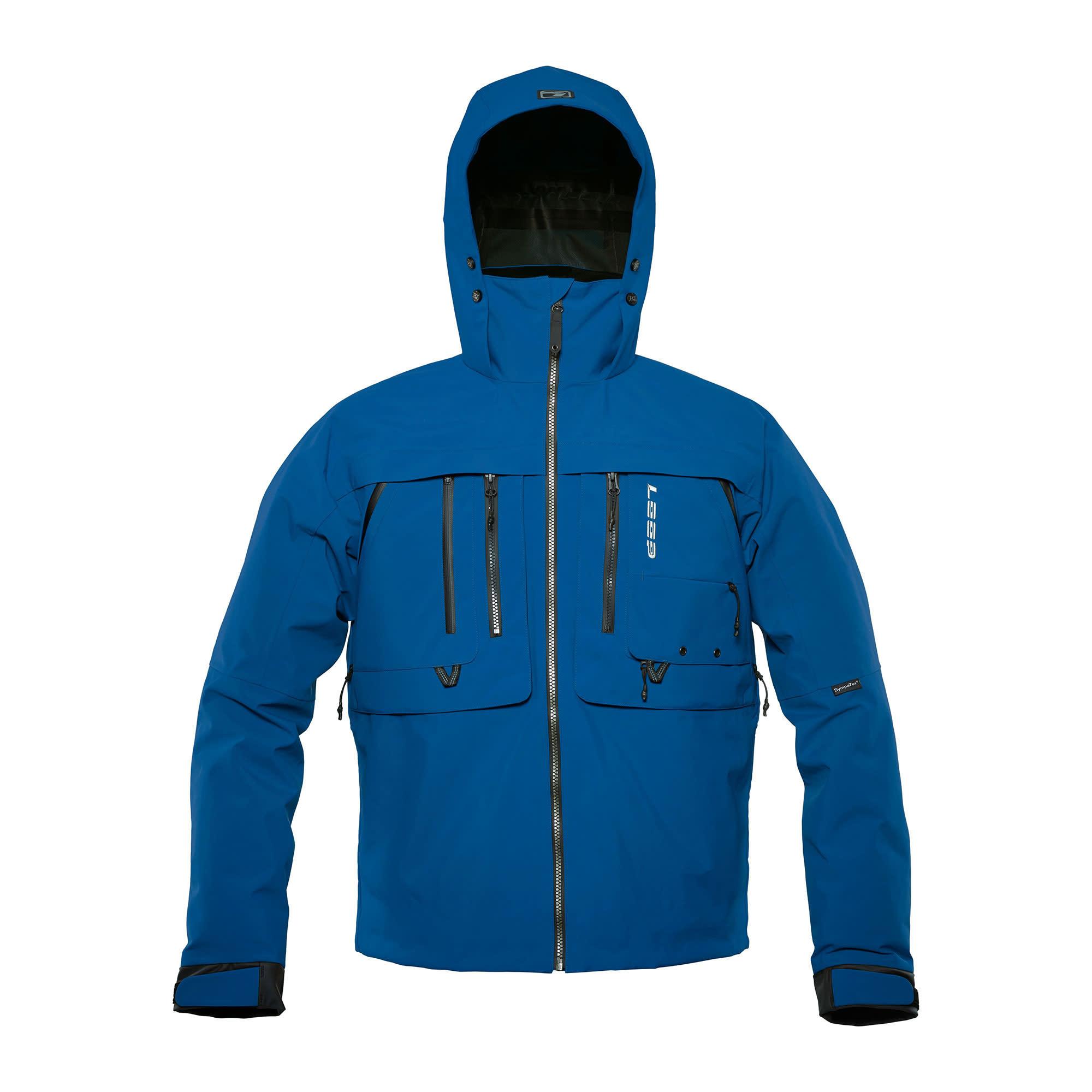Torne Wading Jacket