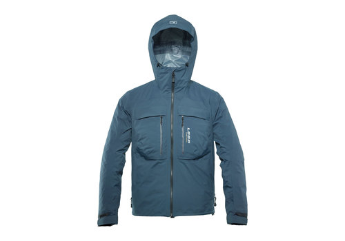 Loop Tackle Gielas LW Jacket