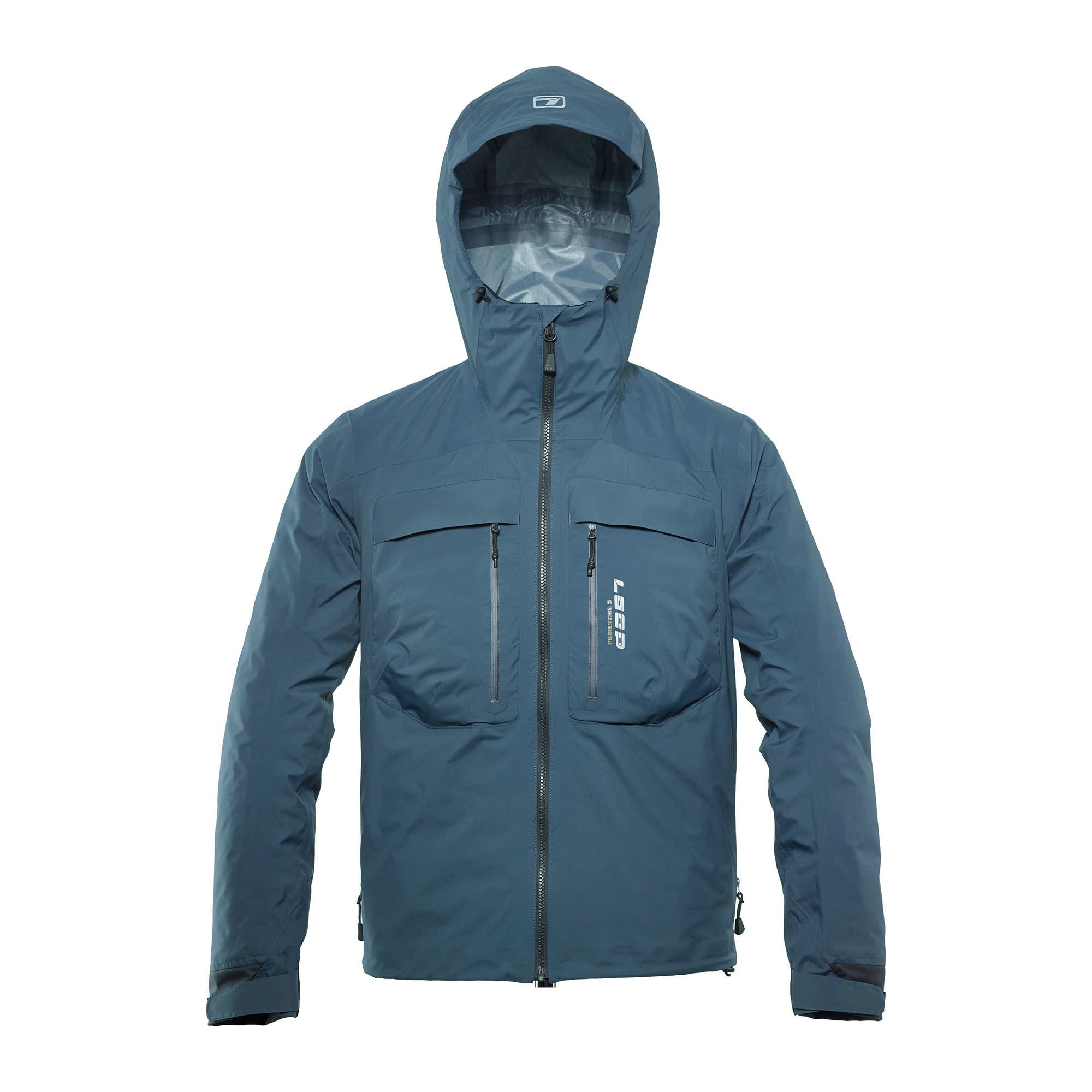 Gielas LW Jacket