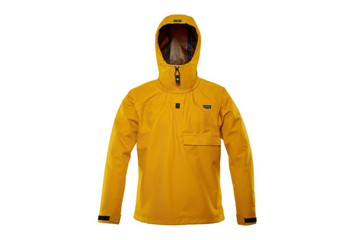 Loop Tackle Anorak