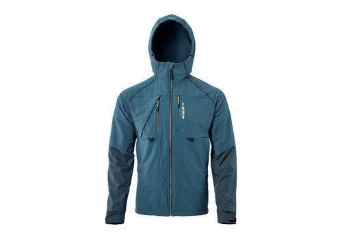Loop Tackle Stalo Softshell Pro Jacket