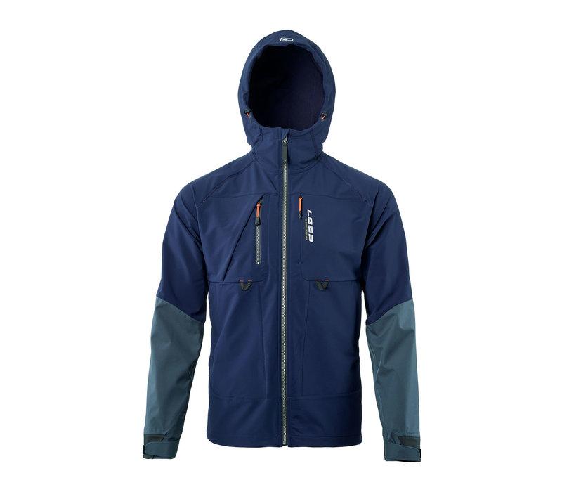 Stalo Softshell Pro Jacket