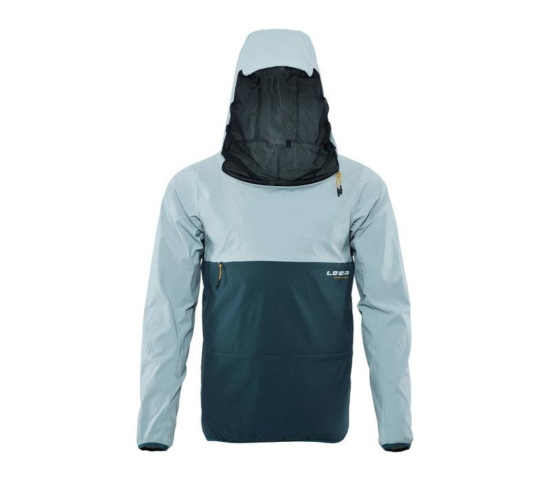 Mygg Jacket