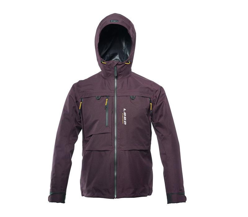 Manteau Imperméable Dellik pour Femmes